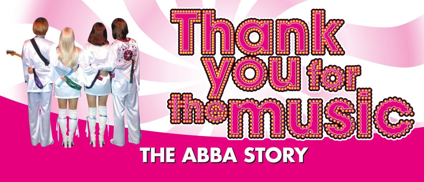 ABBA Story