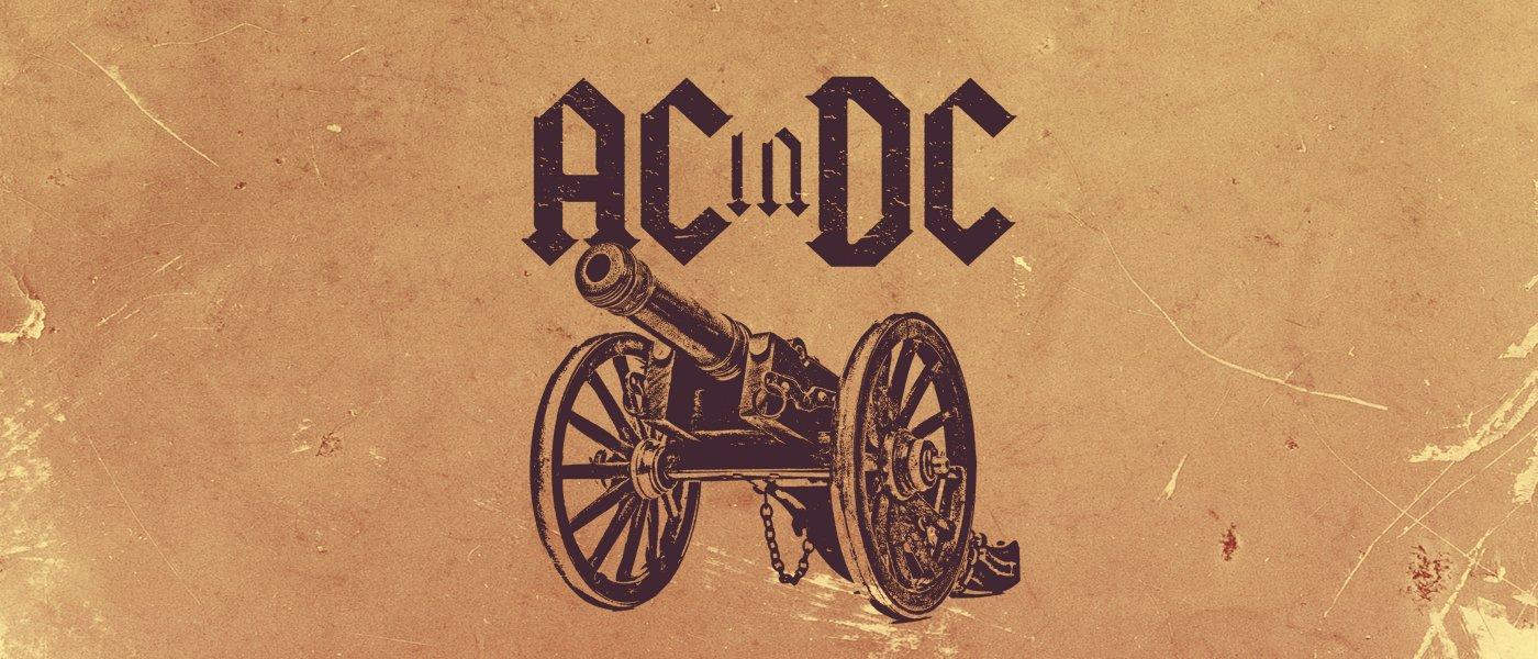 ACinDC