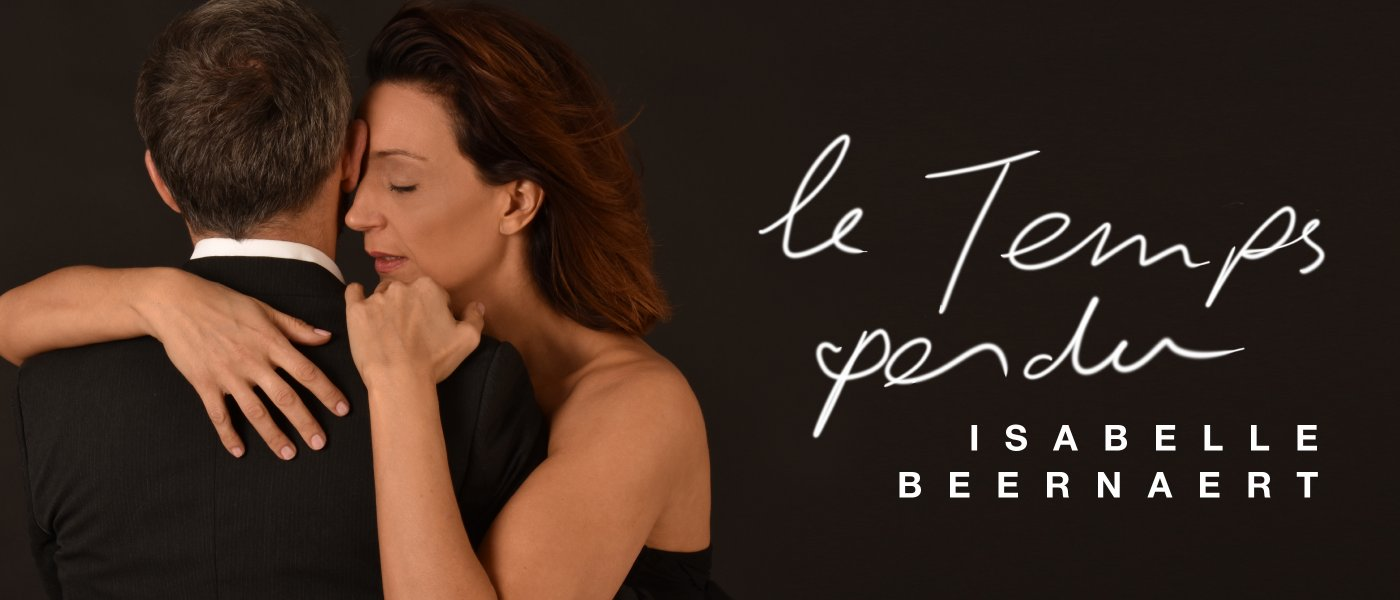 Isabelle Beernaert