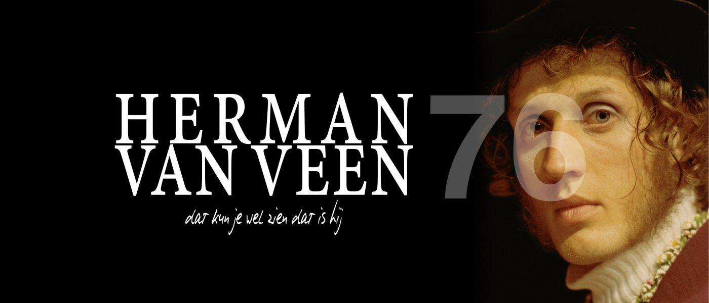 herman_van_veen