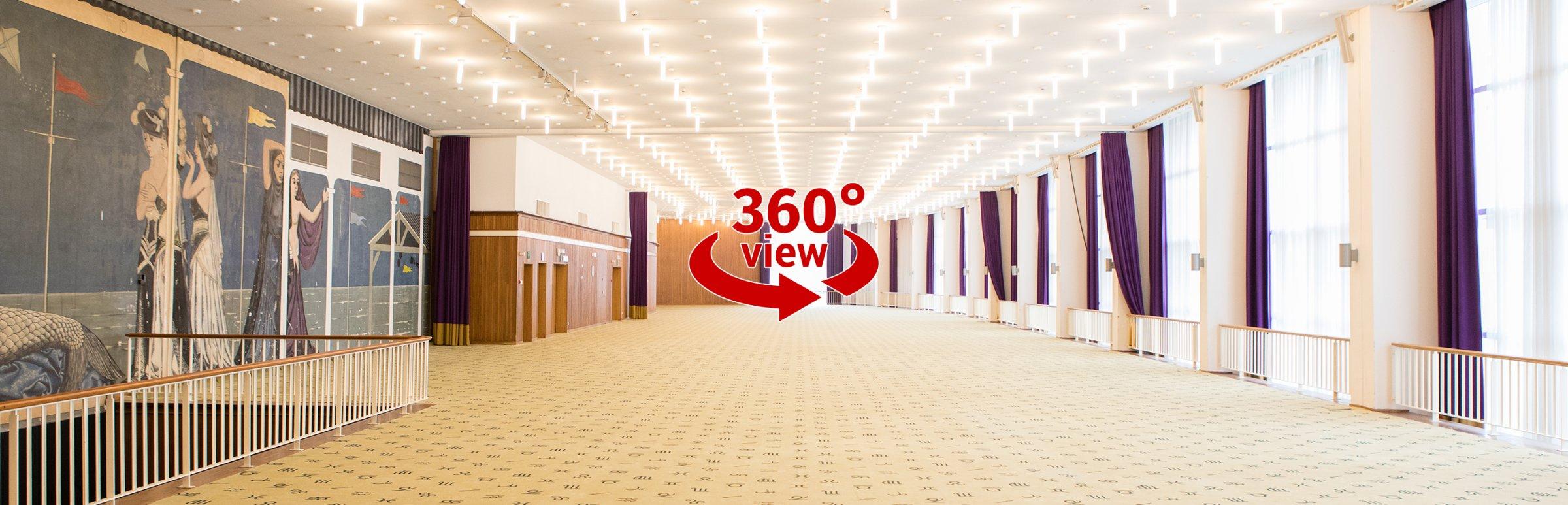 360 graden delvaux