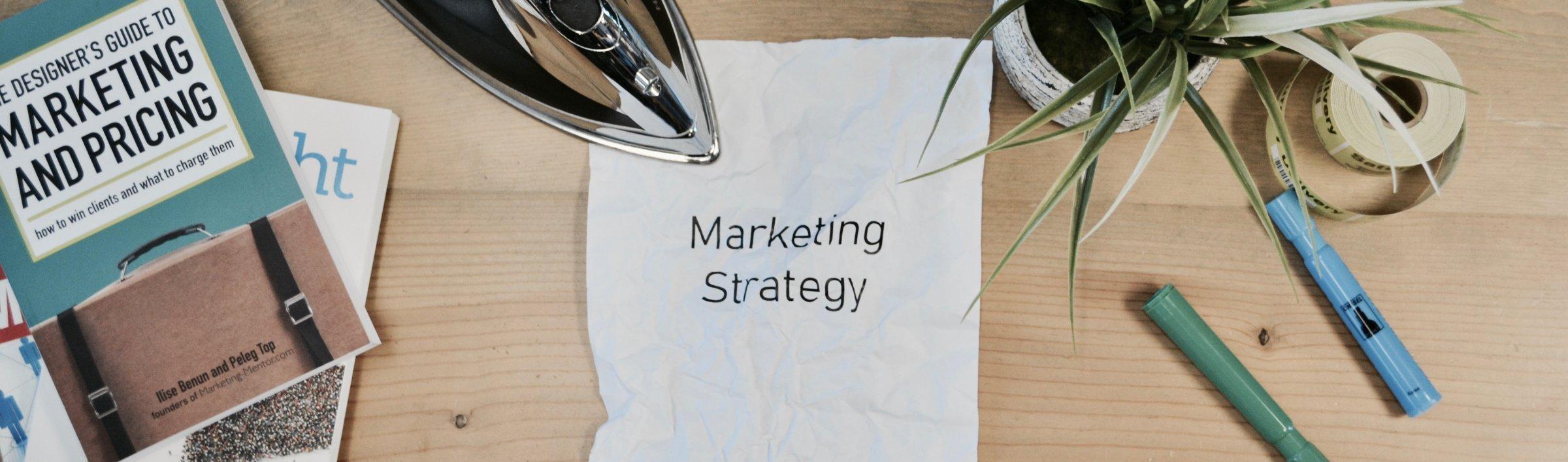 stage_marketing