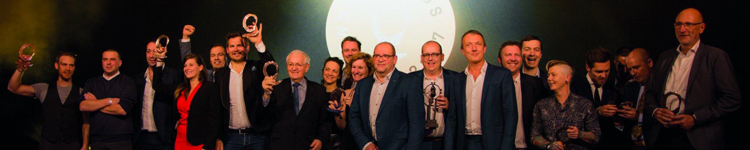 Oostende Awards