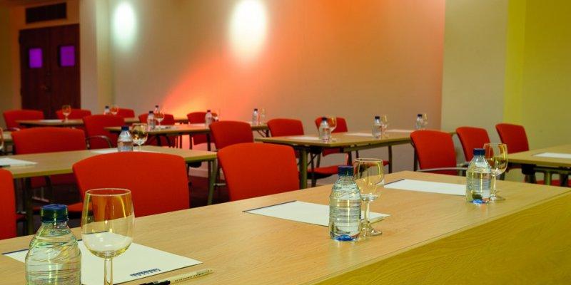 Meetingcenter