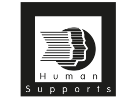 Human supports