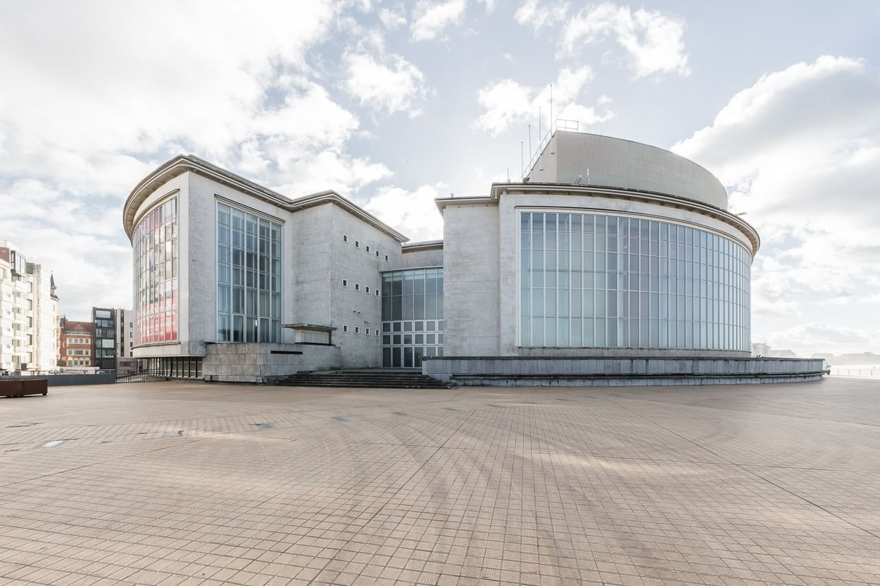 Kursaal 2018 (c) VRT
