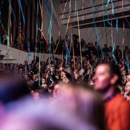 concerten_oostende