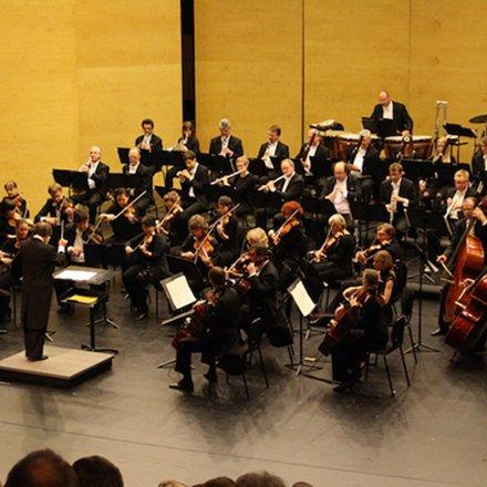 Flemish Chamber Philharmonic