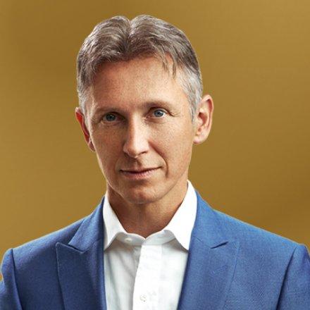 Helmut Lotti Kursaal Oostende 2021