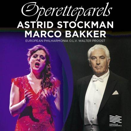 Astrid Stockman