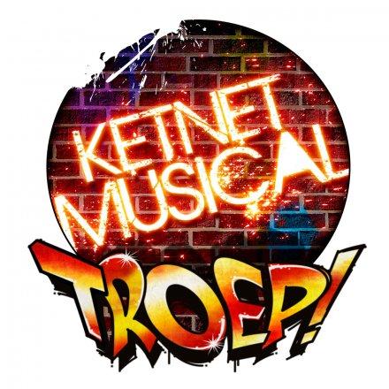 Ketnet Musical