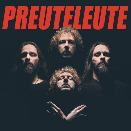 Preuteleute