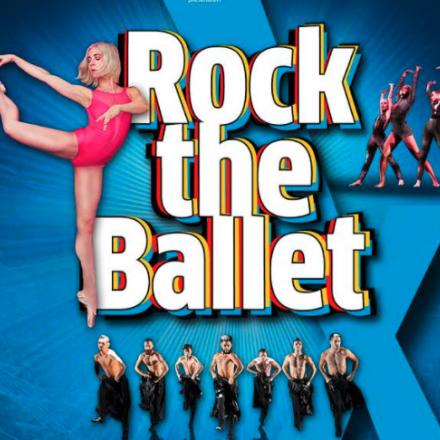 rock_the_ballet