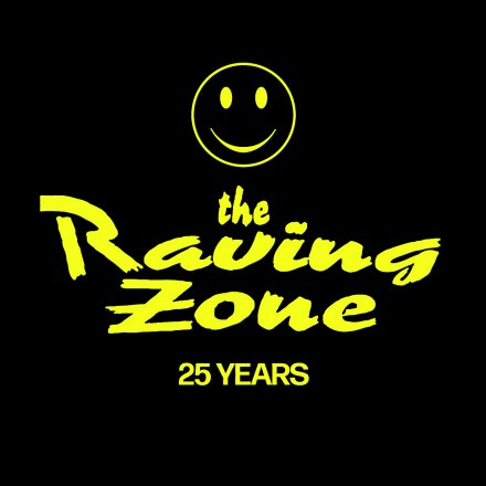 The Raving Zone