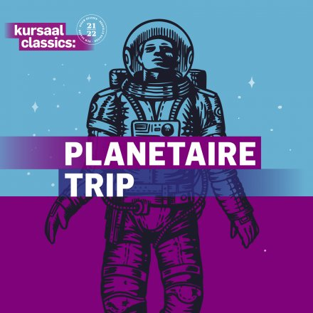 planetaire_trip