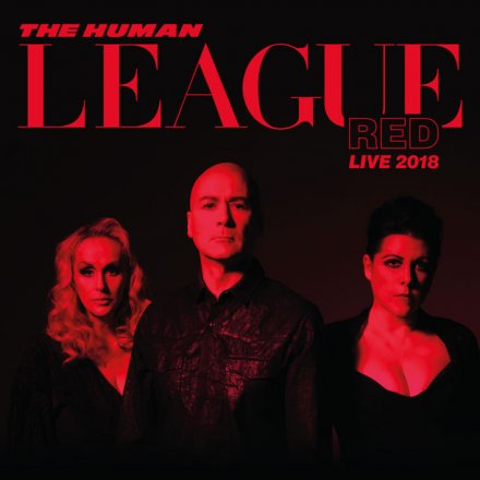 The Human League