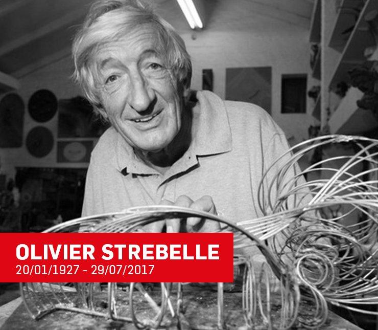 Strebelle