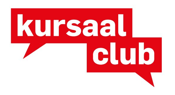 Kursaal Club